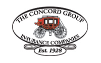 The Concord Group Insurance Companies