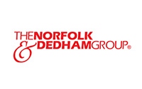 The Norfolk Deham Group
