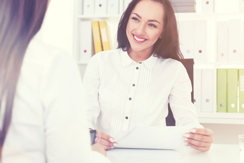 Tips for New Female Business Owners