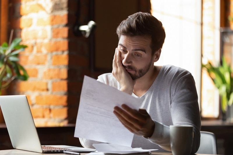 All You Need to Know About Freelancer Commercial Insurance