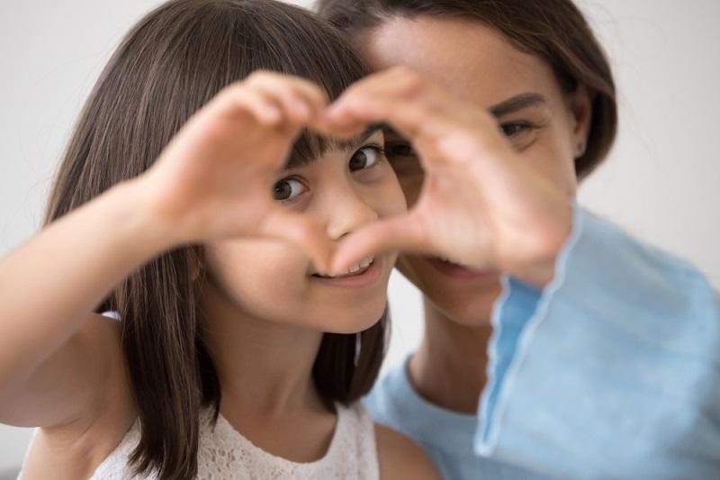 life-insurance-for-kids-what-you-need-to-know