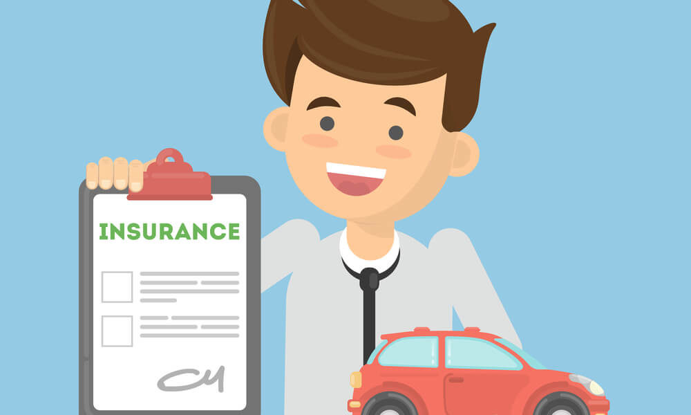 car insurance for teen