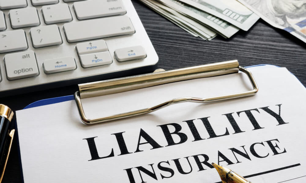 liabilty insurance for llcs