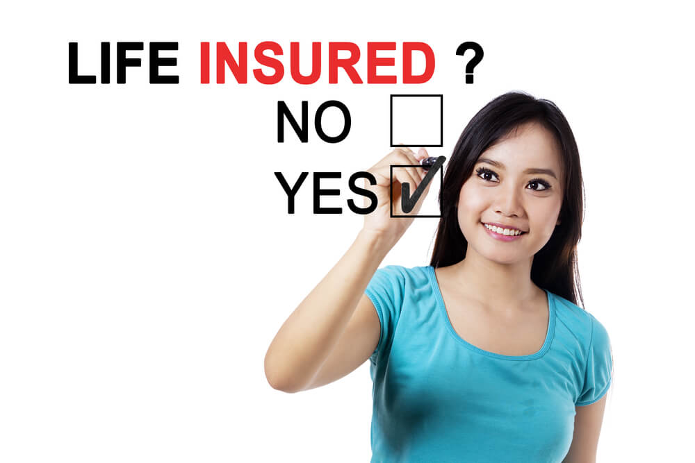 Know the Benefits of Getting Life Insurance in Your 20s