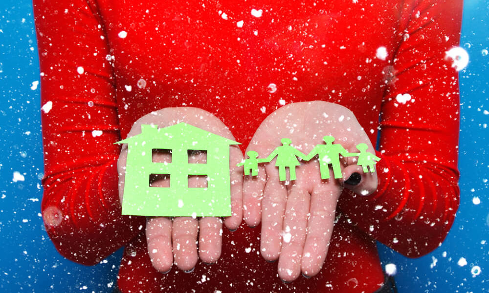 How Can Life Insurance Policy Be the Best Christmas Gift