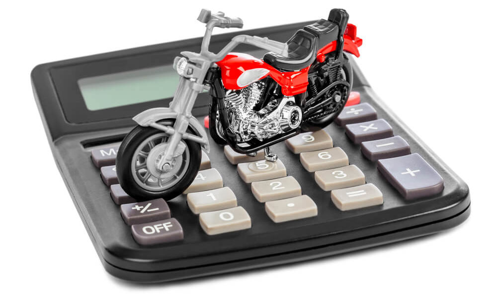 Here's a complete beginner's guide to motorcycle insurance that will help you avoid major financial pitfalls and protect your precious two-wheelers.