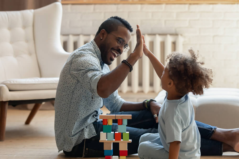 Term vs. Whole Life Insurance: Which One is Better?