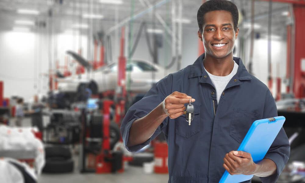 Car Insurance Industry Statistics