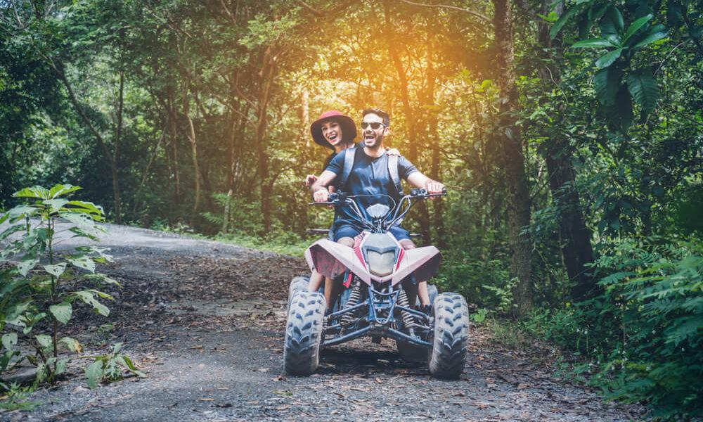 ATV insurance - A complete guide