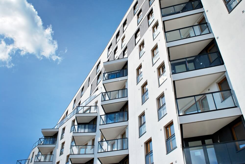All You Need to Know about Loss Assessment Coverage for Condos