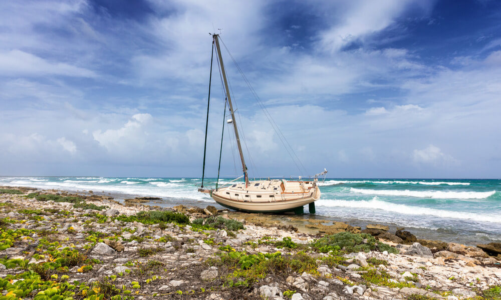 12 Ways to Attract Lower Premiums for Your Boat Insurance